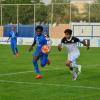 براعم الهلال يحقق بطولة مكتب الرياض