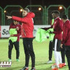 ليفيو : طبق لاعبو الفيصلي التعليمات فعدنا للإنتصارات