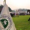 تقام بطولة مركز الملك عبدالعزيز لجمال الخيل العربية الأصيلة الدولية الثانية