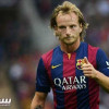 راكيتيتش :الحظ وقف أمام برشلونة