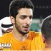 الأهلي يبحث عن كويتي من أجل مثلث المحترفين العرب