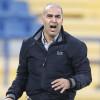 سامي الطرابلسي يواصل انتفاضته مع السيلية في الدوري القطري