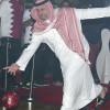 بالصور : رمية عبدالله بن مساعد تدشن فردية البولينج الأولى