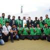 تركي بن مقرن يبحث مستقبل الرياضات الجوية السعودية مع رئيس الاتحاد الدولي