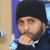القحطاني : فقدنا المباراة بسبب الأخطاء الفردية