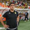 الباطن يتعاقد مع المدرب المصري عادل عبدالرحمن
