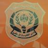 رئيس نادي الثقبة يوقع مع جمعية ود للتكافل والتنمية الاسرية الخيرية
