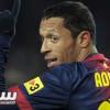 برشلونة يقول لا لعرض ميلان من أجل ظهيره