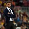 دفاع برشلونة يفشل مجددا