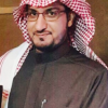 علي الشهري مديراً للبرامج في السعودية الرياضية