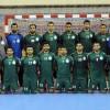 اتحاد اليد يعلن قائمة الأخضر لتصفيات كأس العالم بالبحرين