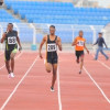 اتحاد القوى ينظم ثلاث بطولات في جدة والقطيف والرياض