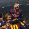 تشكيلة برشلونة المتوقعة أمام غوانغزهو