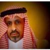 الامير خالد بن منصور بن جلوس آل سعود يتكفل بمعسكر السكري في جدة