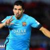 سواريز لا يخطىء في ركلات الجزاء مع برشلونة