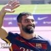 وكيله:توران رفض الجميع من أجل برشلونة