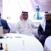 إختتام الرحلة التمهيدية من تصفيات المنتخب السعودي للشطرنج