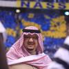رئيس نادي النصر لجماهيره : أتركوا السوشل ميديا