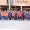 انطلاق دورة الحكام الدولية بالعاصمة الرياض