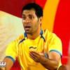 """الدراويش يسعون لاحتواء مشكلة الخلاف بين المدرب """"ميدو"""" واللاعب """"حسني""""!"""