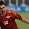 لاعب سوري على رادار الشباب