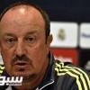 رئيس ريال مدريد لا يثق في زيدان