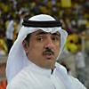هجر يعين القحطاني مديراً للإحتراف والصفراء مشرفاً على الفئات السنية