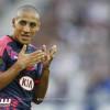 8 ملايين يورو سعر اللاعب الدولي التونسي وهبي الخرزي