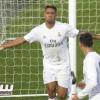 تقارير..مدريد قد يخسر هدافه الشاب مجانا
