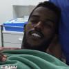 العابد يصل الى الرياض بعد جراحية ناجحة في ألمانيا