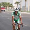 منتخب الدراجات يصل مصر للمشاركة في الطواف الدولي