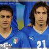 الايطالي بيرلو يختار مدرب النصر ضمن قائمة فريق أحلامه