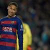 نيمار يستغل برشلونة عن طريق ريال مدريد