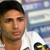 لاعب مغربي على أبواب روما