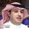 تعيين طلال آل الشيخ مديراً لبطولة الأندية العربية