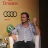 فرانك لامبارد يتحدث في دبي عن اقالة مورينهو وازمة تشيلسي