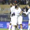 الآسيوي يوافق على إعتماد ملعب الأمير فيصل لمباريات الهلال في دوري الابطال