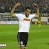 الشباب يتقدم بعرض رسمي لمهاجم وفاق سطيف وهداف الدوري الجزائري