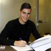 برشلونة يفسخ عقد لاعب عقب ساعتين من ضمه