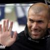 4 أسباب تجعل زيدان المفضل في ريال مدريد