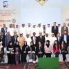 في ختام مؤتمر دبي العاشر للاحتراف