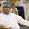 جوائز سنوية لتحفيز الصحفيين والاعلاميين الخليجيين