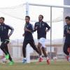 الاتفاق يعسكر في الدوحة ويرفع درجة جهوزيته للرياض