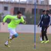 الاتحاد البرازيلي يعرقل تسجيل ريكاردينيو في الاتفاق والإصابات تداهم الفريق قبل الرياض