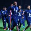 ألميدا الغائب الأبرز عن الهلال في نهائي كأس ولي العهد