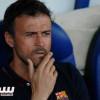 50 مليون يورو من برشلونة لهدف انريكي الأكبر