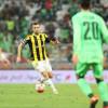 تغطية مباراة الاتحاد والاهلي بعدسة خالد الزهراني