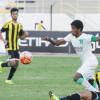 إنطلاق منافسات الجولة 20 من دوري كأس الأمير فيصل بن فهد