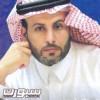 البابطين يستبعد تجميد الفيفا للنشاط الكروي في السعودية