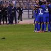 بالفيديو : الهلال يكتسح الشباب برباعية ويتأهل لملاقاة الأهلي في النهائي